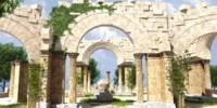 Tour Siria Classica di 8 giorni e 7 notti: offerta viaggio con partenze da Settembre 2009 e fino a Gennaio 2010