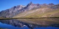 Vacanze in Perù: Tour di 13 giorni e 11 notti. Offerta viaggio Perù valida fino a Novembre 2009