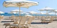 Vacanze in Puglia Luglio 2009: offerte viaggio e vacanze benessere al Grand Hotel Kalidria Thalasso Spa