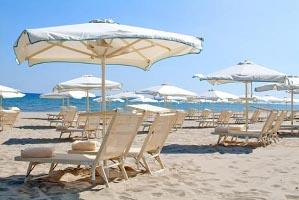 vacanze-in-puglia-luglio-2009-offerte-viaggio-e-vacanze-benessere-al-grand-hotel-kalidria-thalasso-spa