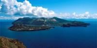 Vacanze in Sicilia alle Isole Eolie: le sette perle del Mediterraneo. Itinerario di Viaggio alle Isole Eolie