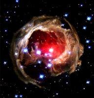 a-roma-la-mostra-astri-e-particelle-le-parole-dell-universo-dal-27-ottobre-2009-al-14-febbraio-2010