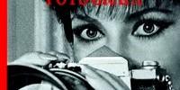 """La mostra fotografica """"Gina Lollobrigida fotografa"""" al Palazzo delle Esposizioni di Roma fino al 13 Settembre"""