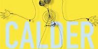 Roma - La mostra su Calder al Palazzo delle Esposizioni di Roma dal 23 Ottobre 2009 fino al 14 Febbraio 2010