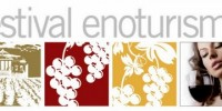 Festival Nazionale dell' Enoturismo a Vicenza 23-25 Ottobre 2009: la cultura del vino legata al turismo