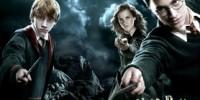 Harry Potter arriva al castello di Camino (Alessandria): domenica 27 Settembre 2009 evento a tema