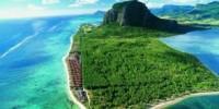 Offerta viaggio Settembre-Ottobre 2009: vacanze alle Mauritius all' hotel Tamassa - Offerta viaggio Mauritius