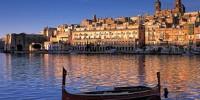 Offerte viaggio Settembre 2009 a Malta: pacchetti viaggio offerta isola di Malta e Hotel
