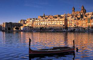 Offerte viaggio Settembre 2009 a Malta: pacchetti viaggio offerta ...