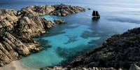 """Promozioni navi Snav: traghetti per i viaggi in Sicilia e Sardegna. Offerta """"Tutto Incluso"""" per Settembre 2009"""