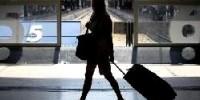 Sciopero nazionale di 24 ore Ferrovie Trenitalia e sciopero di 4 ore aerei Alitalia - 10 e 11 Ottobre 2009
