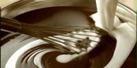 Showcolate 2009 a Napoli dal 4 all' 8 Dicembre 2009: la festa del cioccolato alla Mostra d' Oltremare di Napoli