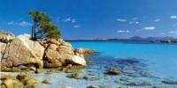 Tour Sardegna dal 14 al 20 Settembre 2009: offerta viaggio in Sardegna per un turismo sostenibile
