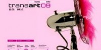 Transart 2009 a Bolzano: il festival di arte contemporanea da Settembre fino al 9 Ottobre 2009