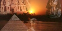 Vacanze Natale 2009 in Egitto: crociera sul Nilo e offerte viaggio Natale 2009 in Egitto