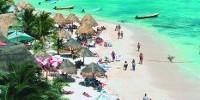 Viaggio in Messico sulla Riviera Maya: offerte viaggio Ottobre-Novembre-Dicembre 2009 con Alpitour
