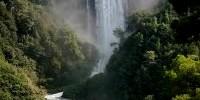 Viaggio in Umbria dal 24 al 27 Settembre 2009: offerta viaggio in Umbria per un Turismo Sostenibile