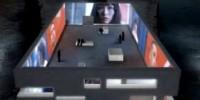 Enel Contemporanea 2009: sull' Isola Tiberina di Roma in mostra l' opera di Doug Aitken fino al 23 Novembre