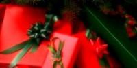 """Fiera """"1000 Idee di Natale"""" 2009: la fiera di Natale a Mantova dall' 11 al 13 Dicembre 2009"""