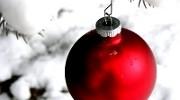 Fiera Natalidea e Ideaneve 2009 a Genova dal 16 al 22 Dicembre: idee regalo e offerte vacanze sulla neve