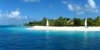 Offerte viaggio Capodanno 2010: vacanze in crociera in Thailandia, Caraibi, Costa Azzurra e Isole Egadi (Sicilia)