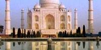 Offerte viaggio Natale 2009 e Capodanno 2010: vacanze in India, Africa e Mali. Offerte viaggio e Tour
