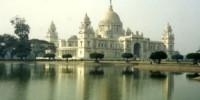 Offerte viaggio Ottobre-Novembre-Dicembre 2009: vacanze in Bhutan, Calcutta e Birmania