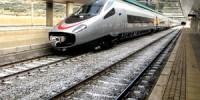 Sciopero Ferrovie Trenitalia 7-8 Novembre 2009: orario sciopero nazionale Trenitalia. Sciopero di 24 ore