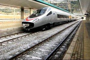 Sciopero Ferrovie Trenitalia 7-8 Novembre 2009 orario sciopero nazionale Trenitalia. Sciopero di 24 ore