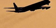 Sciopero Aerei Novembre 2009: orario sciopero aerei Air One, Sea, Meridiana, Eurofly e Alitalia - Scioperi