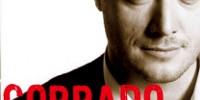 Tour 2009 Corrado Guzzanti: date spettacoli Ottobre-Novembre-Dicembre 2009. Corrado Guzzanti nei Teatri