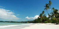 Vacanze Capodanno 2010 in Indonesia: offerta viaggio 10 giorni e 7 notti Capodanno 2010 in Indonesia
