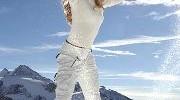 Vacanze Natale 2009 e Capodanno 2010 sulla neve: offerte viaggio in Trentino Alto Adige