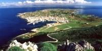 Vacanze in barca a vela: offerte viaggio weekend Ottobre-Novembre-Dicembre 2009