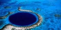 Vacanze in Belize: i viaggi migliori vanno da Dicembre ad Aprile. Cosa vedere in Belize: non solo Caraibi
