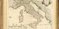 A Roma mostra ad ingresso gratuito al Complesso del Vittoriano: mappe e cartografie. Fino al 10 Gennaio