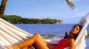 Capodanno 2010 in Brasile: offerta viaggio in Brasile 9 giorni e 7 notti con voli da Roma e Milano