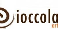 Eventi Firenze - Fiera del Cioccolato Artigianale 4-7 Febbraio 2010 a Firenze: l' arte del cioccolato