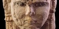 Mostre Roma - Alle Scuderie del Quirinale di Roma la mostra sulla Giordania fino al 31 Gennaio 2010