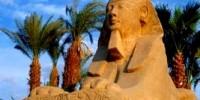 Offerta Viaggio Capodanno 2010 in Egitto: Il Cairo e Crociera sul Nilo. Pacchetto viaggio 8 giorni in Egitto