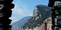 Per San Valentino 2010 Vacanza in Crociera a Portovenere-Cinque Terre (La Spezia) 12-14 Febbraio