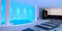 Vacanze Benessere a Vicenza: trattamenti e massaggi corpo al biohotel Vergilius di Creazzo (Vicenza)