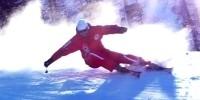 Vacanze Benessere in montagna: piste da sci e centro benessere Spa a Pila (Gressan - Valle d' Aosta)