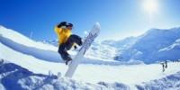 Vacanze in montagna: piste da sci e centro benessere Spa a Nova Levante (Bolzano - Trentino Alto Adige)