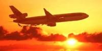 Scioperi Aerei Febbraio 2010: orario sciopero aerei Alitalia, Meridiana, Air One ed Eurofly Febbraio 2010