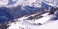 Vacanze Benessere in Austria: a Leogang per sciare e per i trattamenti benessere dell' ayurveda (Hotel Austria)