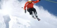 Vacanze a Kitzbuhel in Austria: 160 km di piste da sci e la pista Streif per sciatori esperti. Hotel e Ristoranti