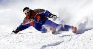 Vacanze in montagna in Alta Badia (Dolomiti): la pista Gran Risa per chi ama sciare. Hotel e Ristoranti tipici