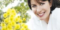 Festa della Donna alle Terme di Porretta: offerte vacanze-benessere dal 5 all' 8 Marzo 2010