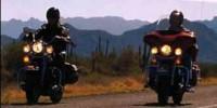 Offerta Viaggio Tour 10 giorni Stati Uniti in Harley Davidson. Partenza vacanza il 14 Giugno 2010